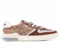 Citysole Court low-top sneakers