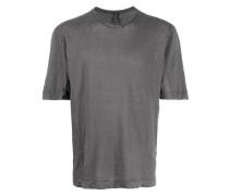 pipe trim T-shirt