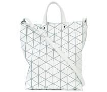 Handtasche mit geometrische