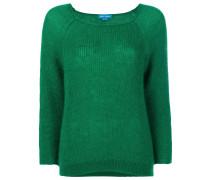 'Bowen' Pullover