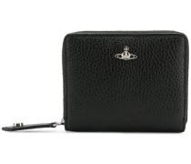 zip around orb wallet