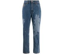 'New Harris' Jeans