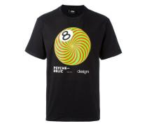 'Dizzy 8 Ball' T-Shirt