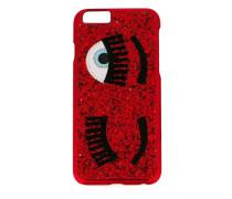 'Flirting' iPhone 6-Hülle - women - Acryl