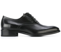 'Audrey' Oxford-Schuhe