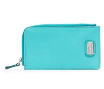 zip up purse