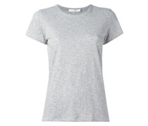 'The' T-Shirt