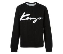 'Signature' Sweatshirt