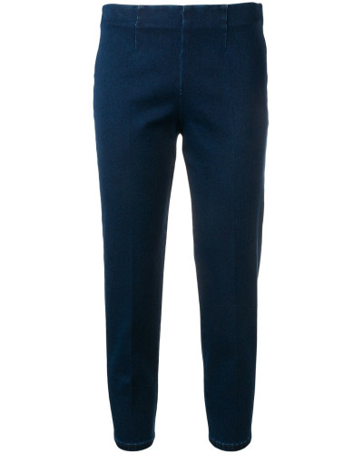 Cropped-Jeggings