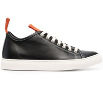 Fastlny Sneakers