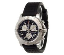 'Colt Chronograph' analog watch