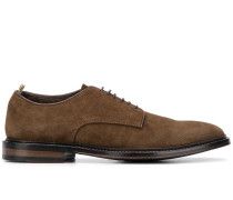 'Cornell' Derby-Schuhe