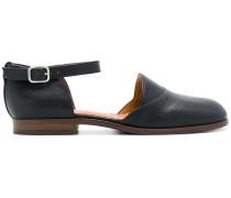 Yaiku sandals