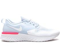 Odyssey React Flyknit Sneakers
