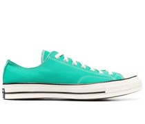 Chuck All Star 70's OX Sneakers