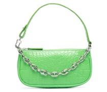 Mini Rachel Handtasche