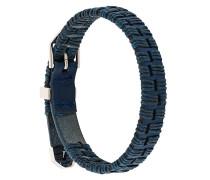 'Alawo' Armband