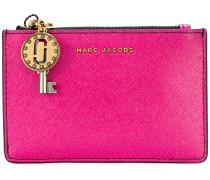 key detail purse