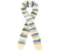 Lilou faux fur scarf