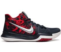 'Kyrie 3' Sneakers