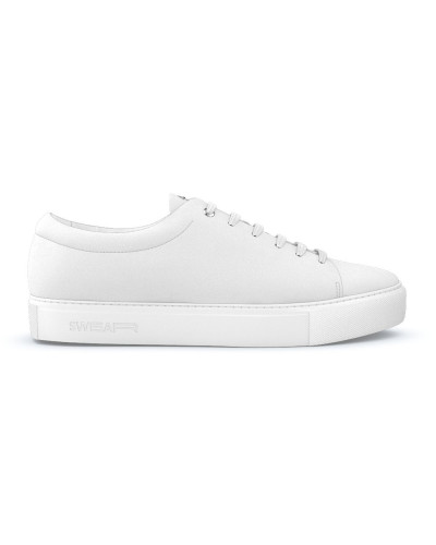 'Vyner Fast Track Customisation' Sneakers