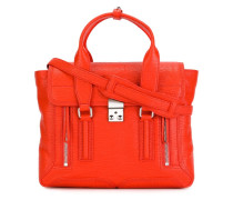 medium 'Pashli' satchel