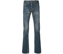 'Smokey Demon' Jeans