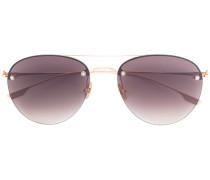 'Milos' Sonnenbrille