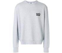 X Diadora Sweatshirt