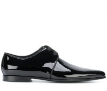 classic vernice shoes