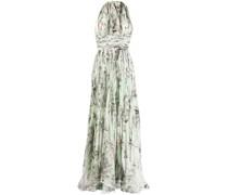 'Alita' Robe