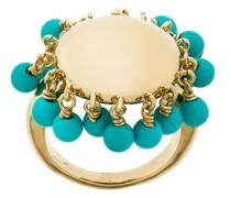 'Ana' Ring
