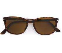 'PO3133S' Sonnenbrille - unisex - Acetat