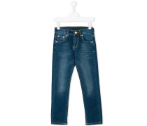 '510' Jeans