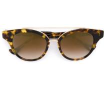 'Medina' Sonnenbrille