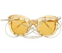 'Mask B2 Interstellar' Sonnenbrille