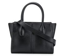 Mini 'Joy' Handtasche