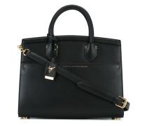 'Angelina' Handtasche