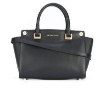 'Selma 3in1' Handtasche