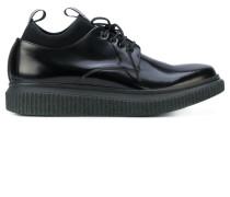 'Dexter' Derby-Schuhe