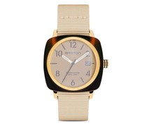 Clubmaster Classic HMS 40mm