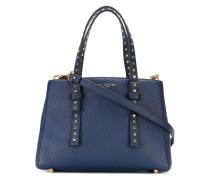 'Mini T' Handtasche