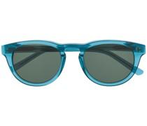 'Timeless' Sonnenbrille