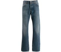 Levi's® Made & Crafted® 501™ Jeans