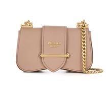 'Sidonie' Handtasche