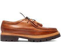 Bennett Derby-Schuhe