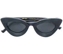 Iemall sunglasses