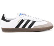 - 'Samba OG' Sneakers - unisex