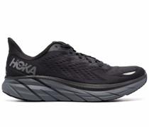 Clifton 8 Mesh-Sneakers