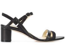 Cynthia sandals